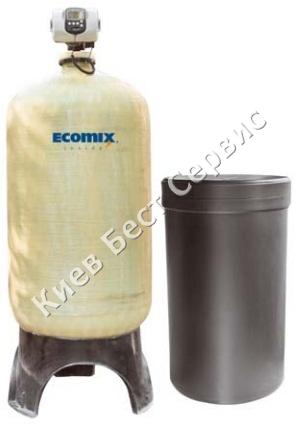 Фильтр комплексной очистки воды ECOMIX FK 3672 GL2