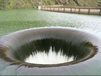 Виды оборудования очистки воды