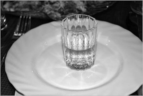 Минеральная вода — польза или вред?